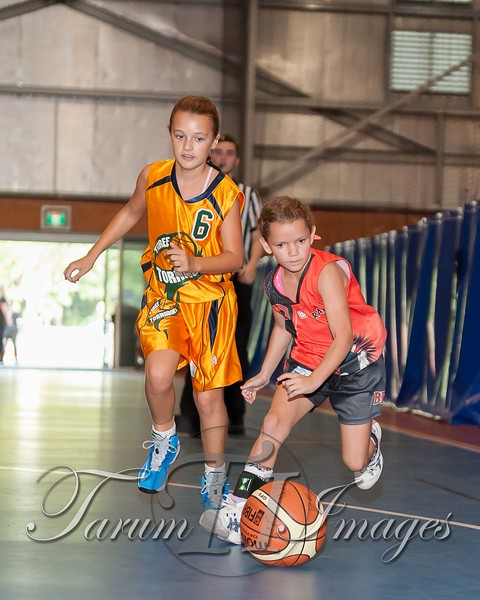 © NJL U14W Bello v Taree (116 of 204)