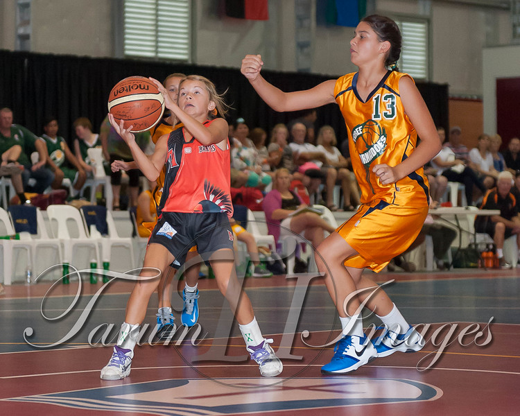 © NJL U14W Bello v Taree (11 of 204)