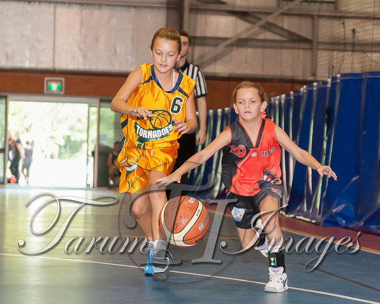 © NJL U14W Bello v Taree (114 of 204)