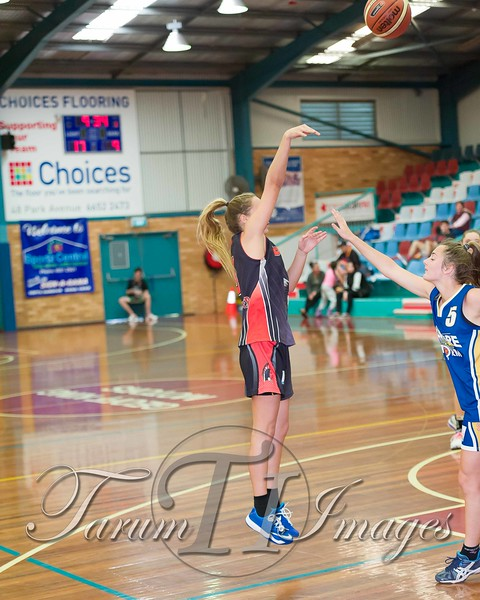 © U18W NJL Bello v Lismore 27 June 20-6706