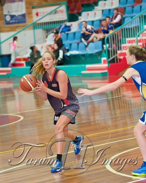 © U18W NJL Bello v Lismore 27 June 20-6750