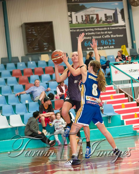 © U18W NJL Bello v Lismore 27 June 20-6821