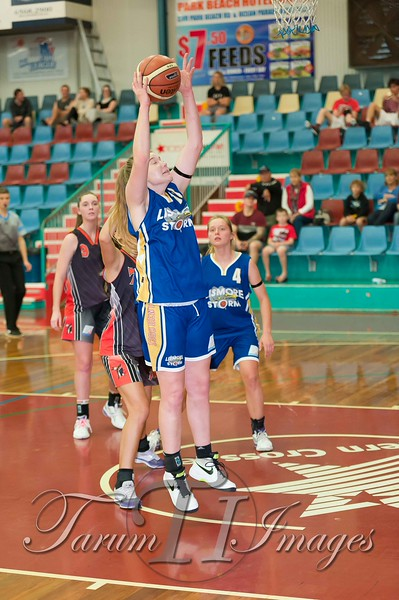 © U18W NJL Bello v Lismore 27 June 20-6738
