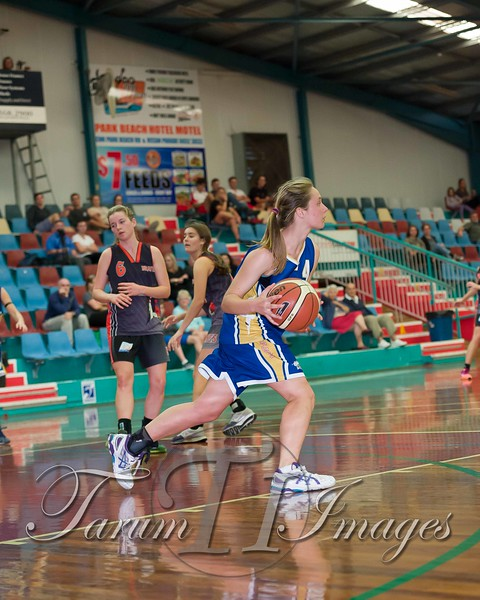 © U18W NJL Bello v Lismore 27 June 20-6886