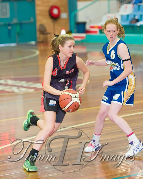 © U18W NJL Bello v Lismore 27 June 20-6555