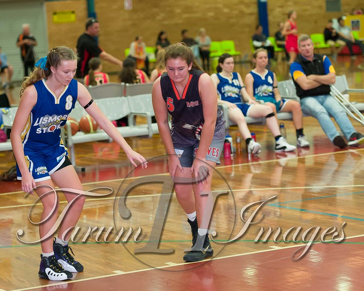 © U18W NJL Bello v Lismore 27 June 20-6787