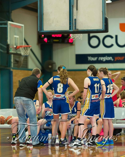 © U18W NJL Bello v Lismore 27 June 20-6696