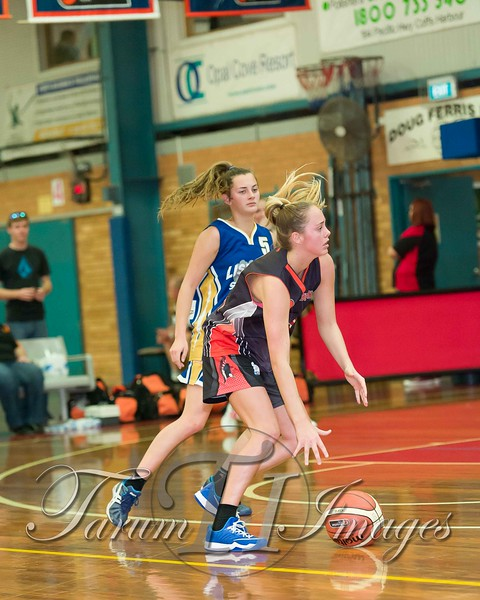 © U18W NJL Bello v Lismore 27 June 20-6922
