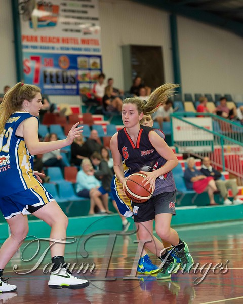 © U18W NJL Bello v Lismore 27 June 20-6830