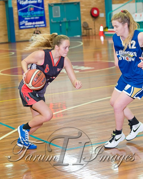 © U18W NJL Bello v Lismore 27 June 20-6566
