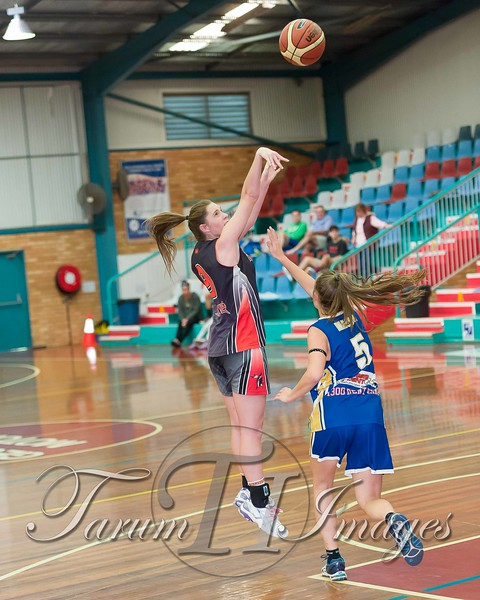 © U18W NJL Bello v Lismore 27 June 20-6678