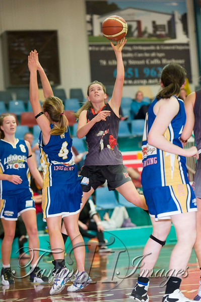 © U18W NJL Bello v Lismore 27 June 20-6908