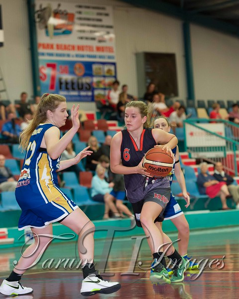 © U18W NJL Bello v Lismore 27 June 20-6831