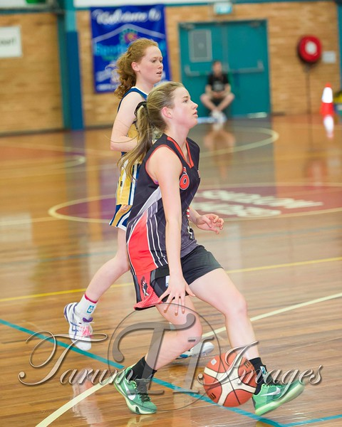 © U18W NJL Bello v Lismore 27 June 20-6675