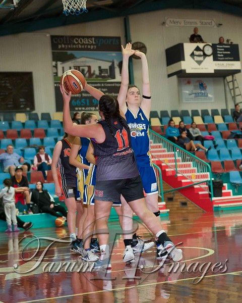© U18W NJL Bello v Lismore 27 June 20-6865