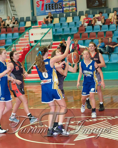 © U18W NJL Bello v Lismore 27 June 20-6681