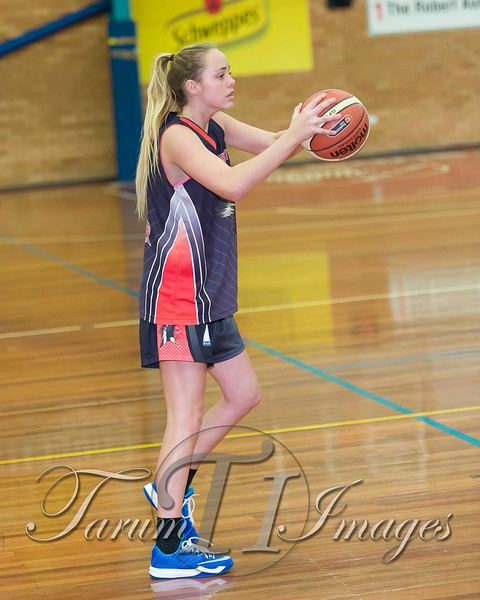 © U18W NJL Bello v Lismore 27 June 20-6546