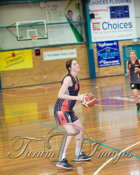 © U18W NJL Bello v Lismore 27 June 20-6685