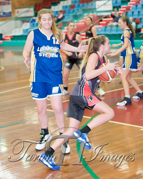 © U18W NJL Bello v Lismore 27 June 20-6570