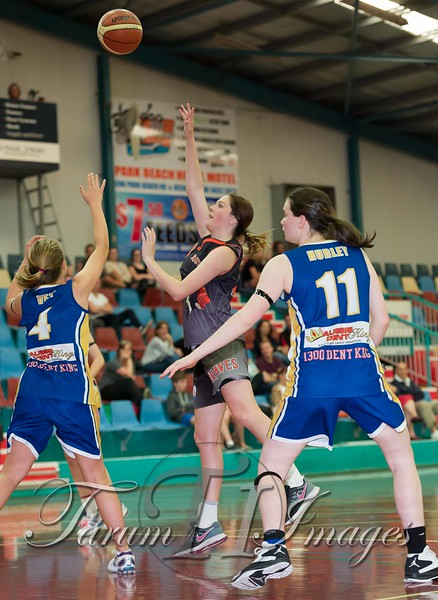 © U18W NJL Bello v Lismore 27 June 20-6891