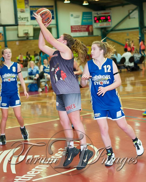 © U18W NJL Bello v Lismore 27 June 20-6795