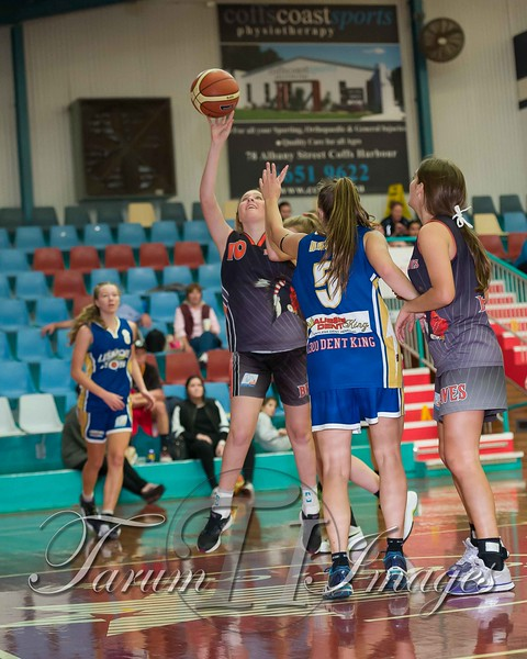 © U18W NJL Bello v Lismore 27 June 20-6838