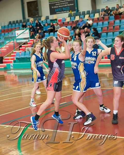 © U18W NJL Bello v Lismore 27 June 20-6774