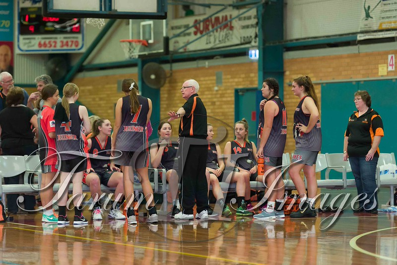 © U18W NJL Bello v Lismore 27 June 20-6700