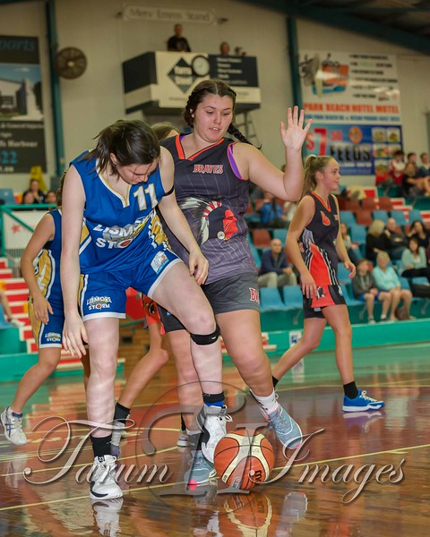 © U18W NJL Bello v Lismore 27 June 20-6859