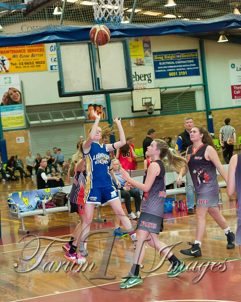 © U18W NJL Bello v Lismore 27 June 20-6940