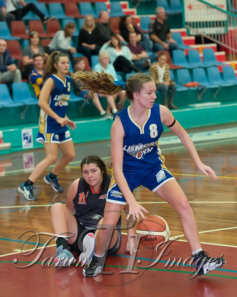 © U18W NJL Bello v Lismore 27 June 20-6958