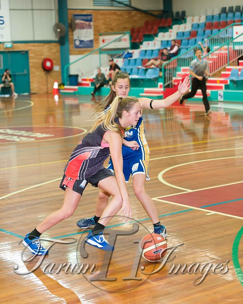 © U18W NJL Bello v Lismore 27 June 20-6718