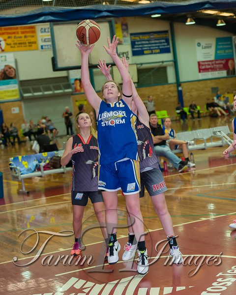 © U18W NJL Bello v Lismore 27 June 20-6928