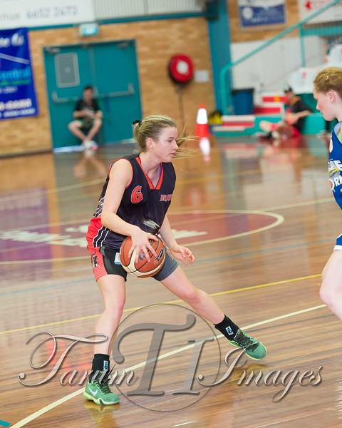 © U18W NJL Bello v Lismore 27 June 20-6764