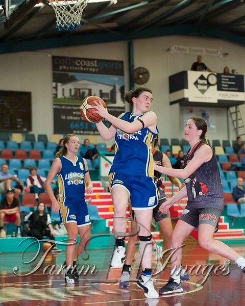 © U18W NJL Bello v Lismore 27 June 20-6919