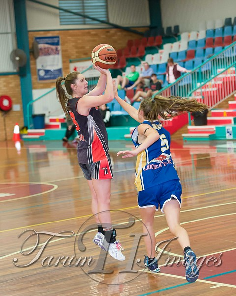 © U18W NJL Bello v Lismore 27 June 20-6677