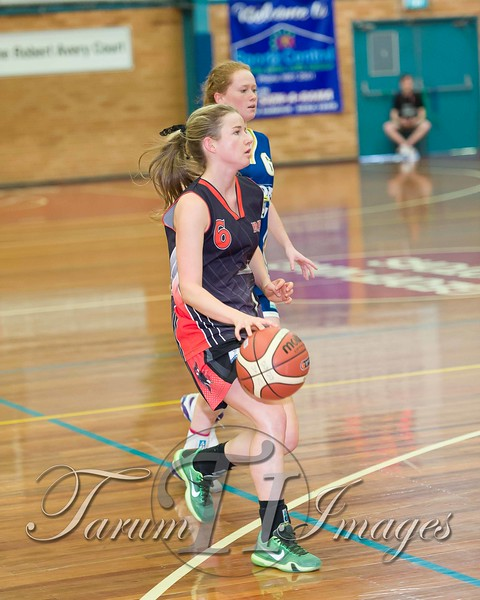 © U18W NJL Bello v Lismore 27 June 20-6674
