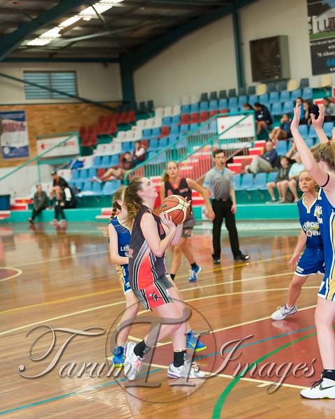 © U18W NJL Bello v Lismore 27 June 20-6729