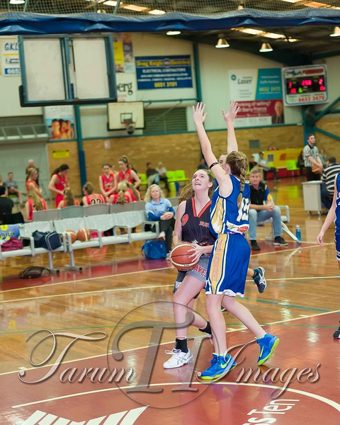 © U18W NJL Bello v Lismore 27 June 20-6780