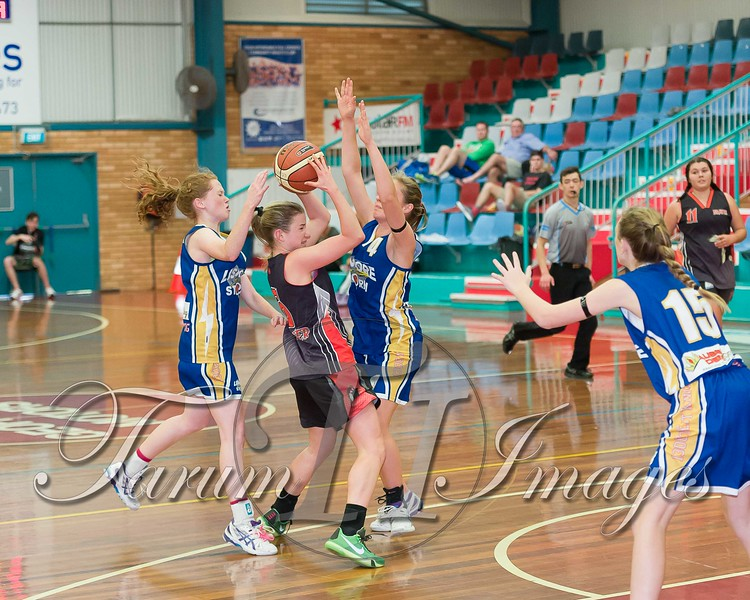 © U18W NJL Bello v Lismore 27 June 20-6690