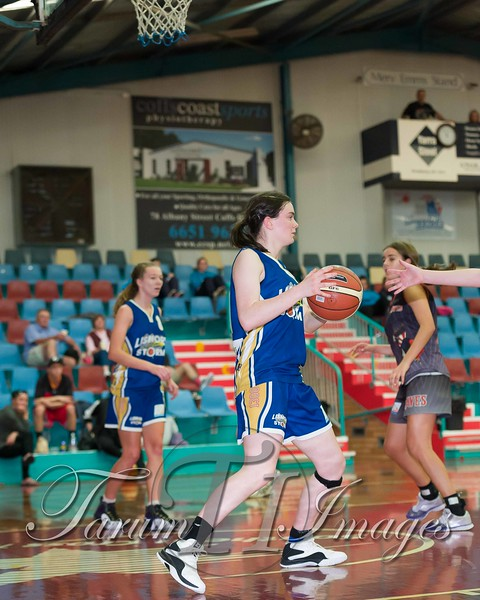 © U18W NJL Bello v Lismore 27 June 20-6921