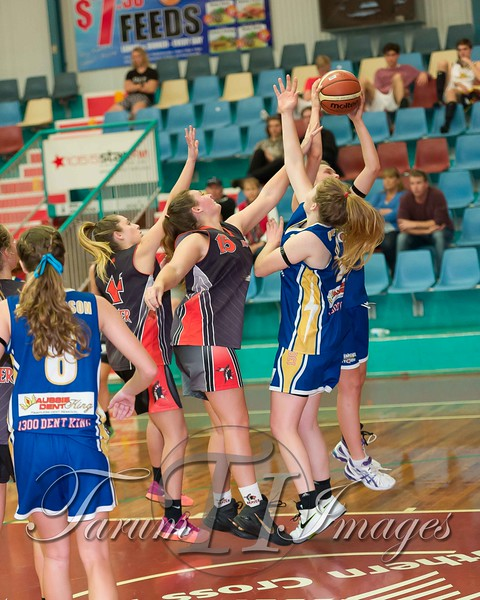 © U18W NJL Bello v Lismore 27 June 20-6766