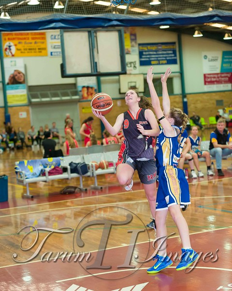 © U18W NJL Bello v Lismore 27 June 20-6782