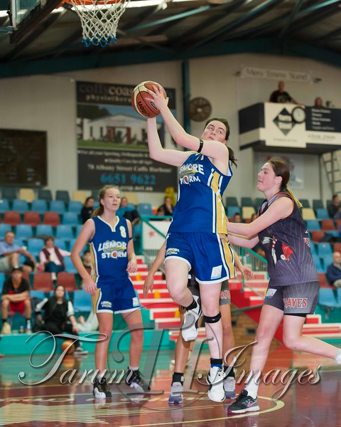 © U18W NJL Bello v Lismore 27 June 20-6918