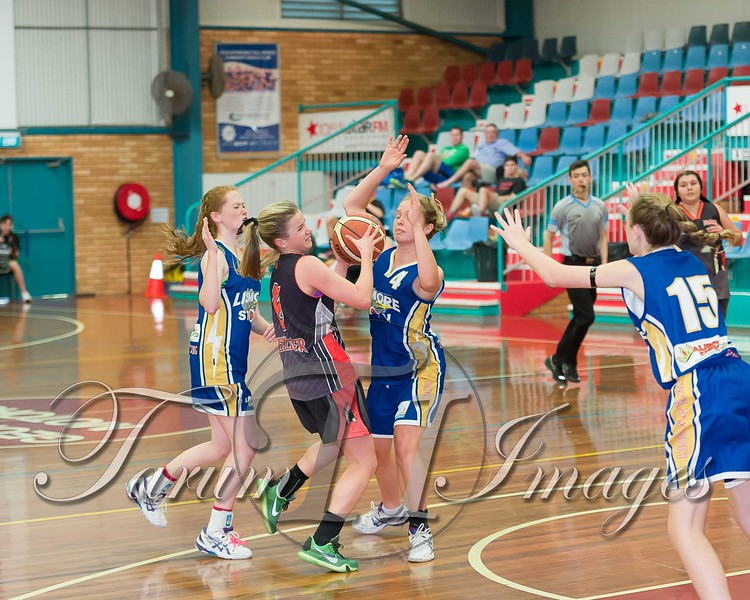 © U18W NJL Bello v Lismore 27 June 20-6691
