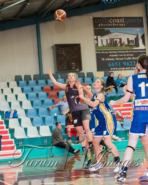 © U18W NJL Bello v Lismore 27 June 20-6851