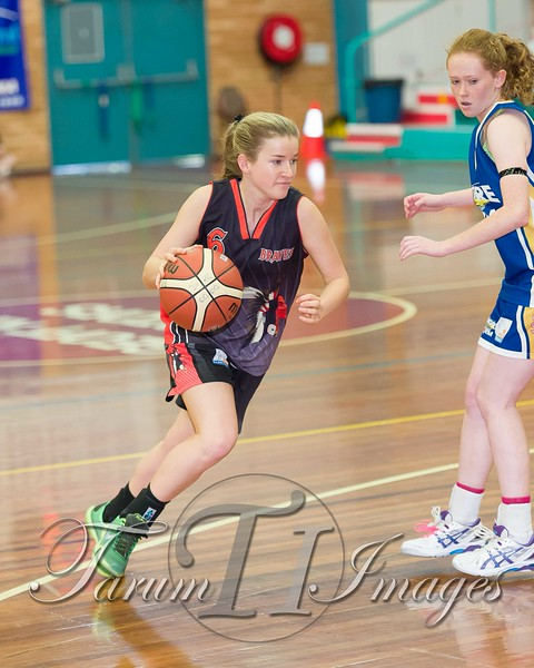 © U18W NJL Bello v Lismore 27 June 20-6554