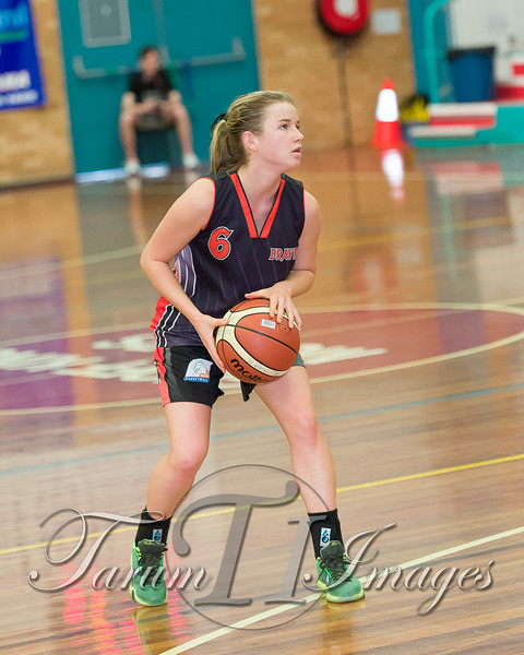 © U18W NJL Bello v Lismore 27 June 20-6742