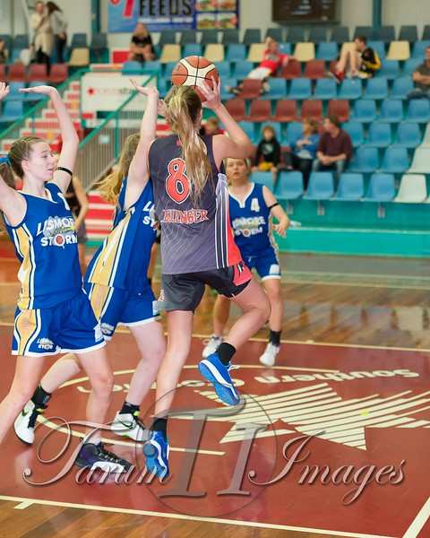 © U18W NJL Bello v Lismore 27 June 20-6723