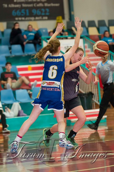 © U18W NJL Bello v Lismore 27 June 20-6877